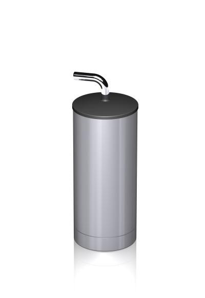 Termoska na chladenie mlieka NIVONA NICT 500