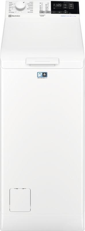 Electrolux EW6T4272I - DOPRAVA ZADARMO