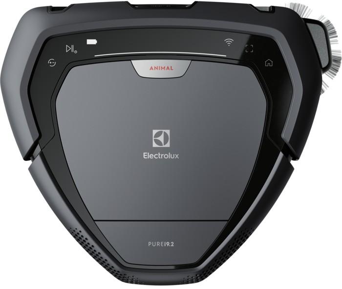 Electrolux Pure i9.2 (PI92-4ANM)